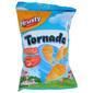 Hrusty Tornado Flips paprika 30 g