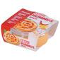 Ribella Hummus Namaz spicy 200 g