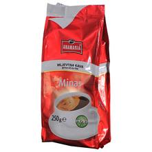 Anamaria Minas mljevena kava 250 g