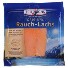 Friedrichs Losos hladno dimljeni 50 g
