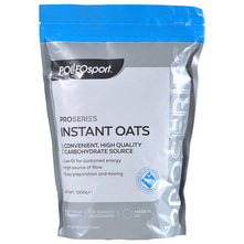Polleo Sport Proseries Instant Oats 1000 g