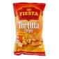 La Fiesta Tortilla čips sir 200 g