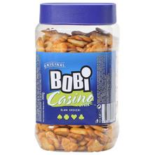 Bobi Casino Slani krekeri mix 300 g