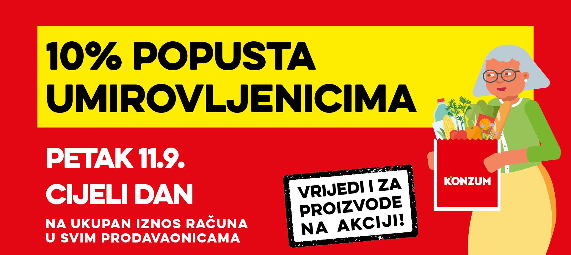Web umirovljenici2.jpg