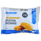 Myprotein Protein Brownie white chocolate chip 75 g