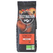 Destination Stretto Italiano Eko kava 250 g
