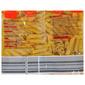 Grano Doro Penne rigate tjestenina 400 g