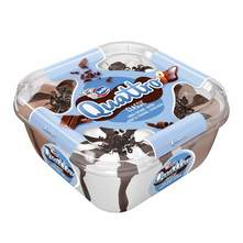 Quattro Sladoled classic 900 ml