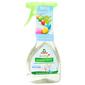 Frosch Baby Sredstvo za odstranjivanje mrlja 300 ml