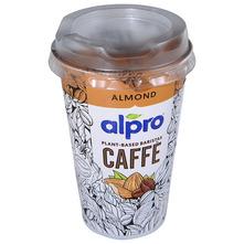 Alpro Napitak od kave s bademima 235 ml