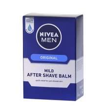 Nivea Men Mild balzam za njegu poslije brijanja 100 ml