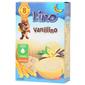 Lino Vanillino Žitna kašica 200 g