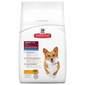 Hill's Adult 1-6 Mini Hrana za pse piletina 7 kg