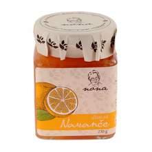 Nona džem naranča 230g