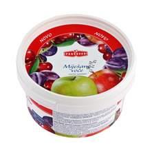 Podravka voćni namaz mješano voće 500 g