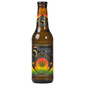 5th Element Cannabeer pivo 0,33 l