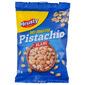 Hrusty Pistachio slani 75 g