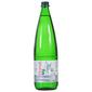 Donat Mg Prirodna mineralna voda bogata mineralima 1 l