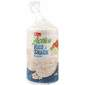 K Plus Active Snack riža 100 g