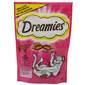 Dreamies Poslastica za mačke govedina 60 g