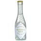 Botanical Russel&Co.Tonic Water 0,2 l