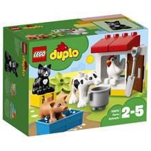 Lego Seoske životinje