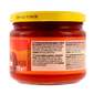 La Fiesta salsa dip mild umak 315 g