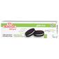 Mlinotest Feel Good Keks kakao i vanilija 115 g