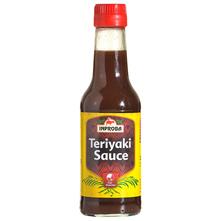 Inproba Teriyaki umak 250 ml
