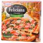 Dr. Oetker Feliciana Pizza sa šunkom za pizzu i špinatom 350 g