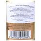 Fever-Tree Premium Ginger Ale Gazirano piće 0,2 l