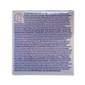 Durex Invisible extra sensitive prezervativi 3/1