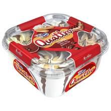 Quattro Sladoled tiramisu 900 ml
