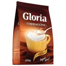 Gloria Cappuccino čokolada 200 g
