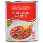 Inzersdorfer Chili con carne 800 g