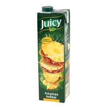 Juicy Nektar ananas 1 l