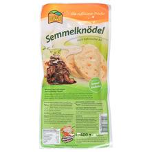Lawa Okruglice od kruha 400 g