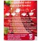 Podravka Čaj brusnica 40 g