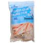 Ocean Aljaška kolja filet 1 kg