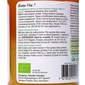Biotta Vita 7 Sok voćno povrtni 500 ml