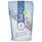 Solana Nin Gruba kristalična morska sol eko 600 g