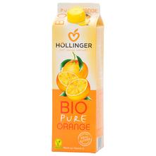 Hollinger Bio Sok naranča 1 l