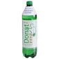 Donat Mg mineralna voda 1 l