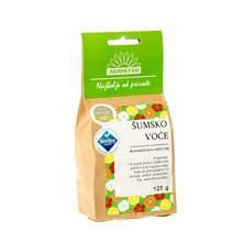 Agristar Čaj šumsko voće 125 g