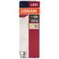 Osram LED Value žarulja 40W E14