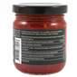 YouWok Sambal umak od ljutih paprika 200 g