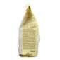 Pagen švedski krispi bez šećera 225 g