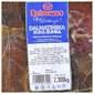 Dalmesso Dalmatinska suha šunka narezana