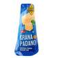 Grana Padano Ekstra tvrdi sir K Plus 200 g