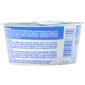 Meggle Creme Blanche Sirni namaz s okusom plavog sira 150 g